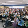 2018 PNG Update - Plenary Session 4: ANU-UPNG research showcase