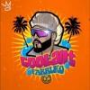 Download Demo - Farruko - Coolant ¨ Intro ¨ Carlos Jhonatan ´I8 Mp3