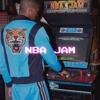 NBA Jam (Prod. By Arcade Era)