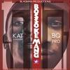 Bosso Ke Mang (ft Kat Scavanger)