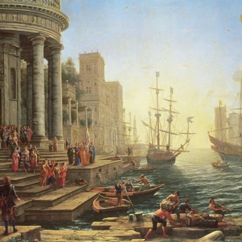 Vanished Kingdoms: Sogdians Tocharians Kushans