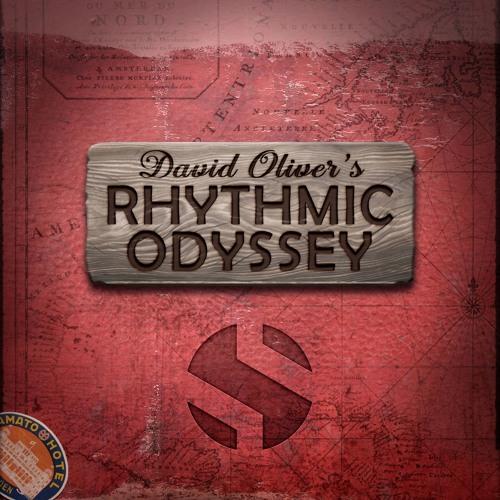 Rhythmic Odyssey