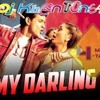 Oh My Darling 2 NEW MIX 2K18 [4-TaLL MHS] Free download full single klick [Buy]