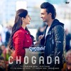 Loveratri Chogada Mp3 Song Listen And Download Online Darshan Raval Mp3
