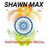 Independence Day Special(original mix )(2018)