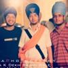 Jang Hind Punjab Da Hon Laga Sade Takhat Nu Gera Paa Liya Ae || Tone || Marjana Mani Official