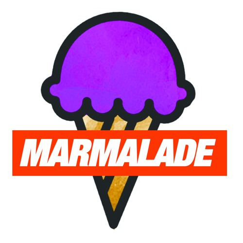 Dave Owen - Marmalade Audio Guestmix 2018