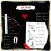 [TEST] Love Again (Lassov Remix)