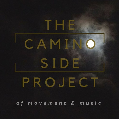 of movement & music