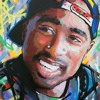 Tupac Shakur - Rock And Roll Hall Of Fame [***Remastered***] Music Only!