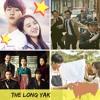 20. The Long Yak (PART 1) - Mr Sunshine | Thirty But Seventeen | Your HouseHelper | Netflix