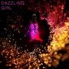 ★ NEO SOUL / R&B Instrumental ❝ DAZZLING GIRL ❞ Dwele Type Beat by M.Fasol