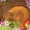 Folkstudio on Radio Bulgaria: Mother of God in popular beliefs and traditions