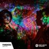 Pandhora - DHL Mix #225 (Deep Psychedelia Live Act)
