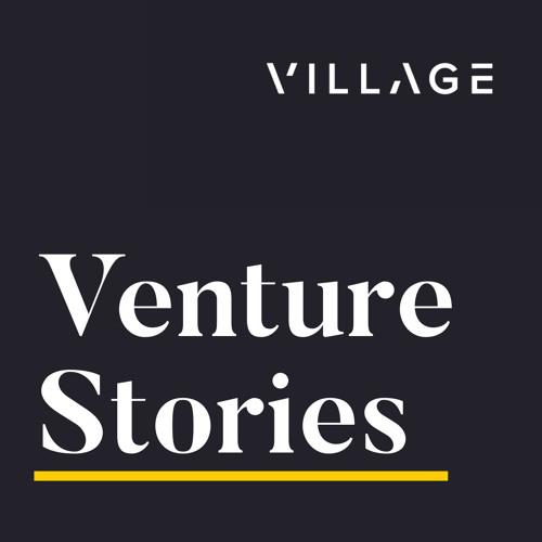 Crypto Stories Live: Balaji Srinivasan and Erik Torenberg on Crypto in a Borderless World