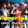 [FREE DOWNLOAD]Kamariya (Stree) 320 remix by (Black Ace)