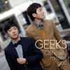 Officially Missing You - Geeks
