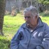 ¿Por qué renuncia el expresidente José Mujica al Senado de Uruguay?