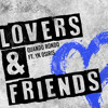 Lovers And Friends Feat Yk Osiris Mp3