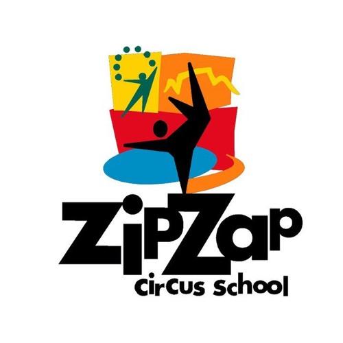 """Zip Zap Circus Presents """"Journey Beyond"""""""
