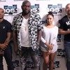 Omar Dorsey Talks His Role In 'Queen Sugar', Writing For Television, Fatherhood More.mp3