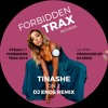 Tinashe - On 2 (DJ Ends Remix)
