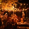 Country Memphis Upbeat Swing Fun Inspirational Flexible Music Track