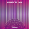 Christian Skorwn - Between The Lines