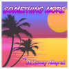 DJ Tuncay Albayrak - Something More (Original Mix)