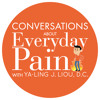 Sneak Preview 2: Conversations About Everyday Pain