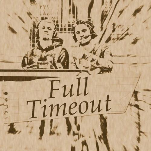Full Timeout Season Two Episode 21