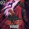 Equus Phantom Blood Mp3