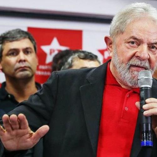 Entenda por que Lula pode concorrer às eleições de outubro