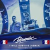 I Will Survive (Bormin' Remix)- FREE DOWNLOAD