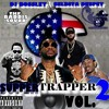 SUPPER TRAPPER MIXTAPE VOL.2