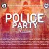 Download DVA TEE - PARTY TURN UP [[ PRO BY BLACKSHADOW MUSIK & FRANKYARD MUSIC]].mp3 Mp3