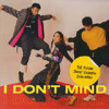 I Don't Mind (Vidi Aldiano Feat Sheryl Sheinafia & Jevin Julian).mp3