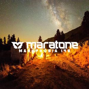 Maratone - Maraphobia 148 2018-08-15 Artwork