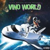 Blow It Up (Pack) - Vino World