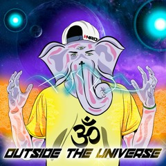 Outside the Universe - SET 2018 (FREE DOWNLOAD)