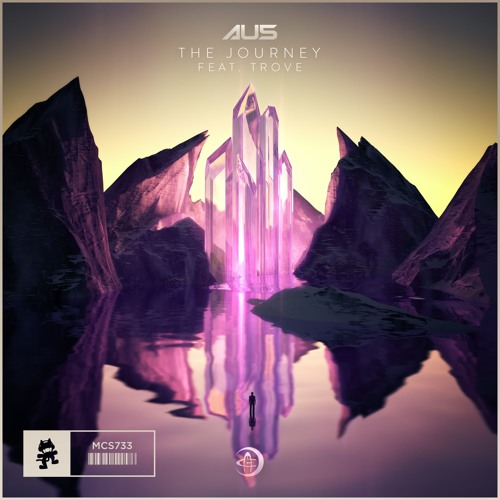 Au5 - The Journey (feat  Trove) by Monstercat | Free