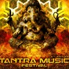 Dj set @Tantra Music Festival 2018