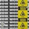 Tiësto - WOW