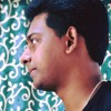 Praner Khala |  Debarjun De | Rabindra Sangeet - Free Mp3 Download
