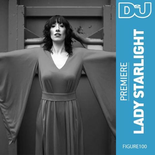 Premiere: Lady Starlight 'd5-12'
