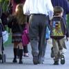 ¿Cómo se preparan los padres en el regreso a clases? La maestra Nora Hami de la Ibero habla del tema