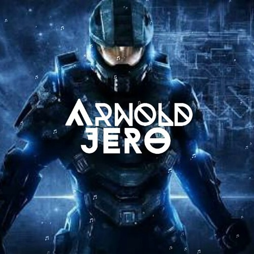 HALO Theme Song (Trap Remix) [Halo 3 Tribute] by Arnold Jero | Free