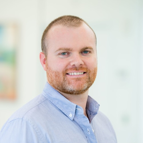 Joe Kennedy of Tango Therapeutics