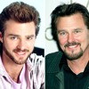 Reliving My Youth - Greg Evigan (My Two Dads, BJ and the Bear)