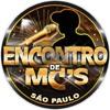 Maax Deejay E DJ Henrique De Ferraz   MC Magrinho E MC RD   Essa Mina Pula Até Muro Portada del disco
